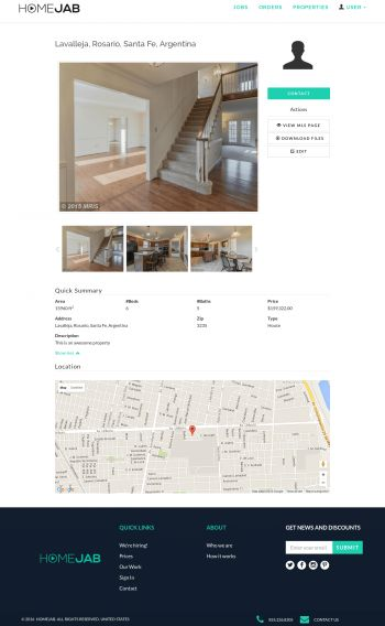 Click to enlarge image 02-PropertyView-fs8.png