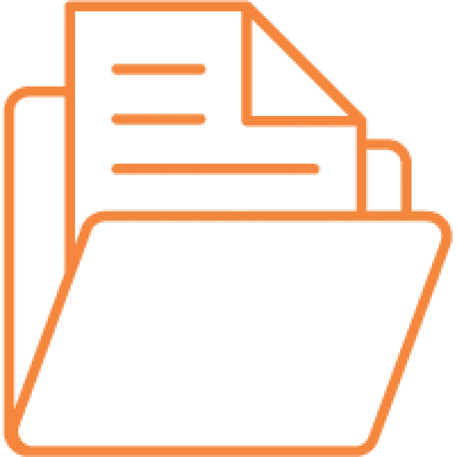 Document repositories | Serfe - Talent and Creativity in IT - Web ...