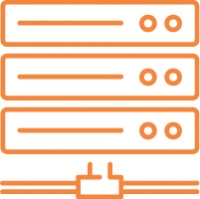 Systems and Server Administration